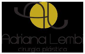 Dra. Adriana Lembi - Cirurgia Plástica