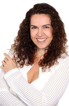 Dra. Adriana Lembi
